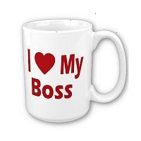 12 убеждений хороших начальников
