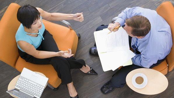Аудит системы продаж, повышение продаж в бизнесе