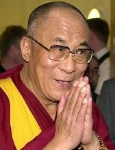 Далай Лама - правила жизни