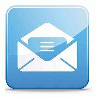Электронная почта: 11 правил повышения эффективности