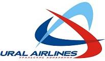 Уральские авиалинии - потеря доверия