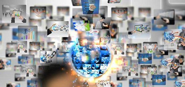 Бесплатный вебинар Нетворкинг в бизнесе: как создавать связи, которые работают