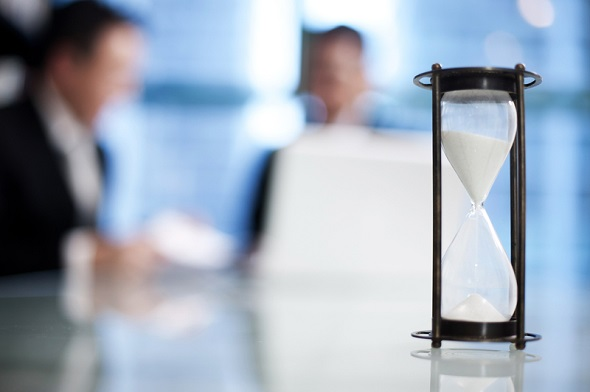 Навыки эффективности в бизнесе Александр Стома