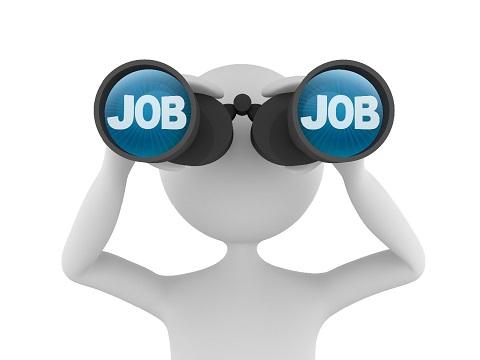 Как искать работу в LinkedIn
