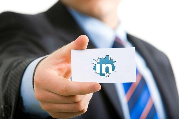 7 причин завести аккаунт в LinkedIn