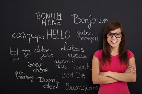 HRedu: как изучать иностранные языки